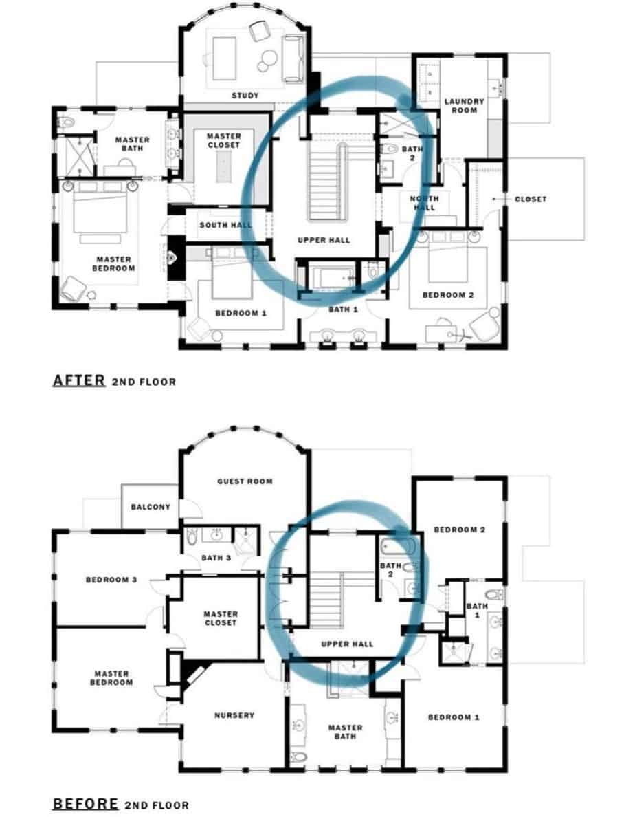 contemporary-house-remodel-floor-plan