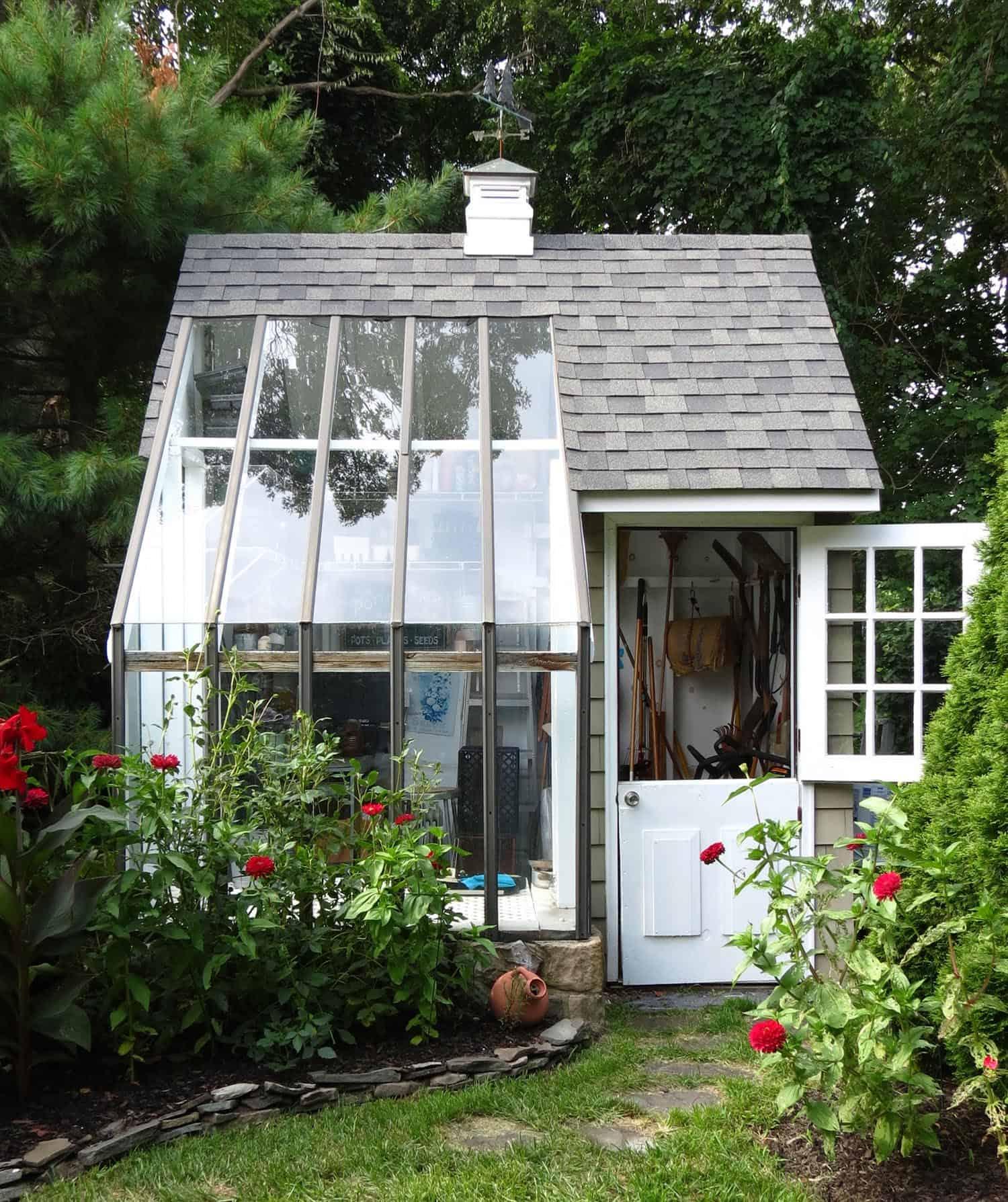 amazing-backyard-garden-shed-ideas