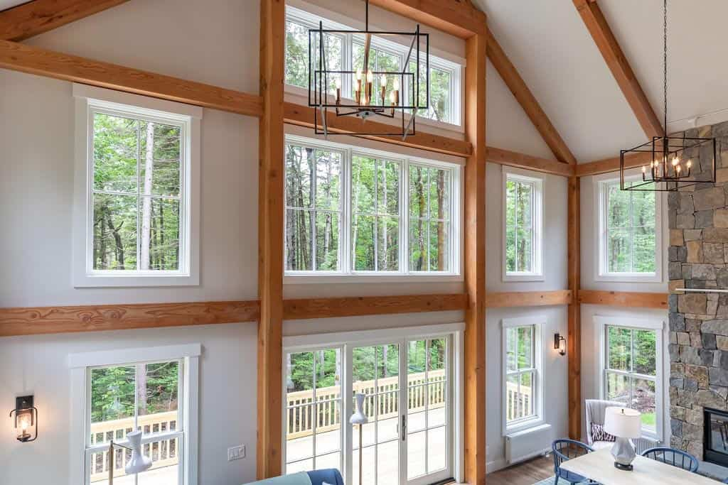 farmhouse-great-room