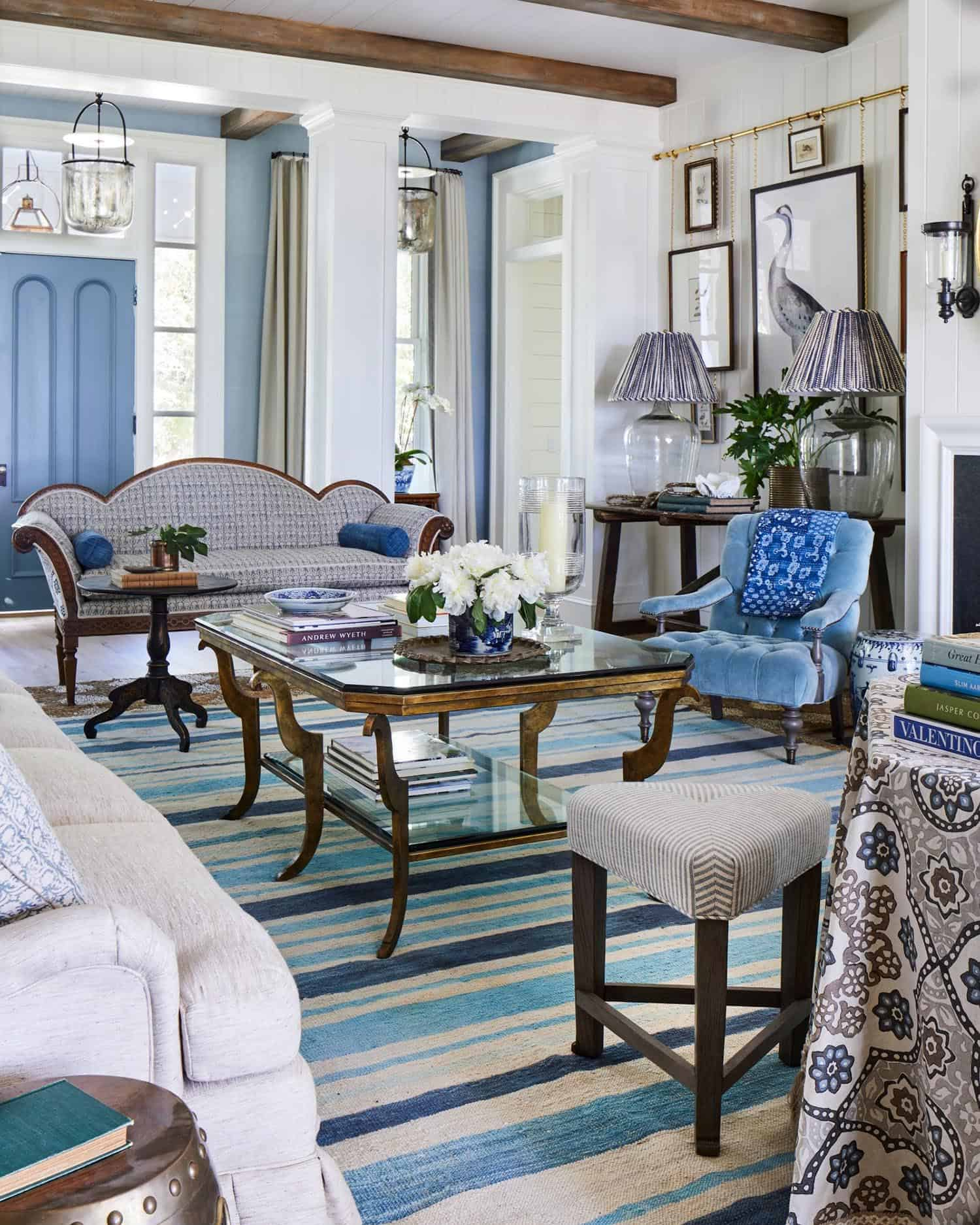 southern-living-idea-house-beach-style-living-room