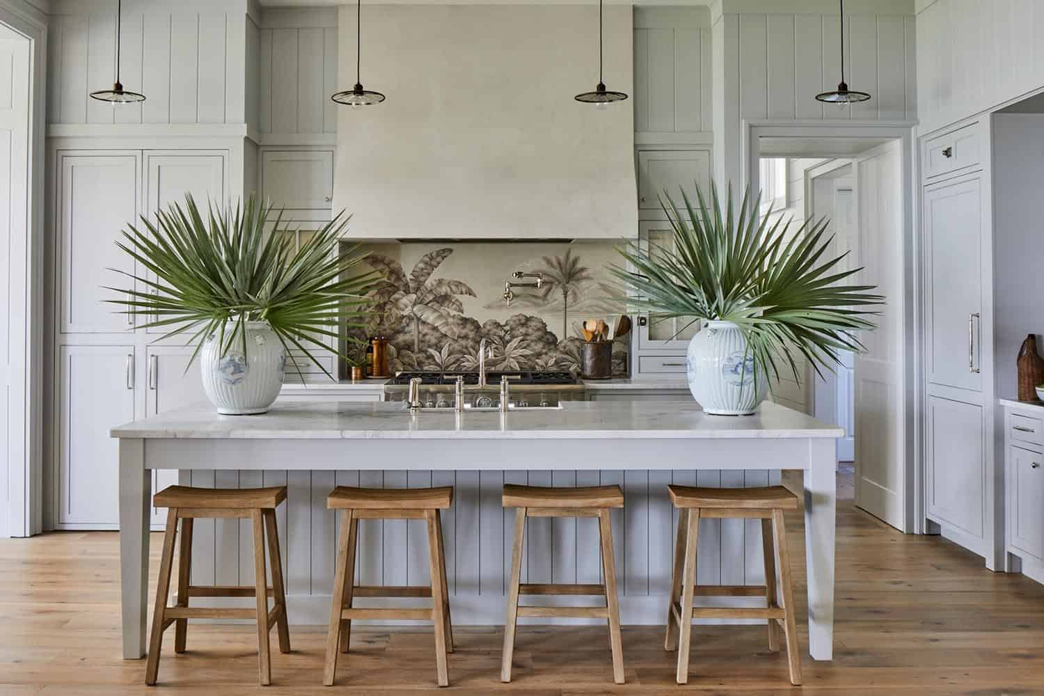 southern-living-idea-house-beach-style-kitchen