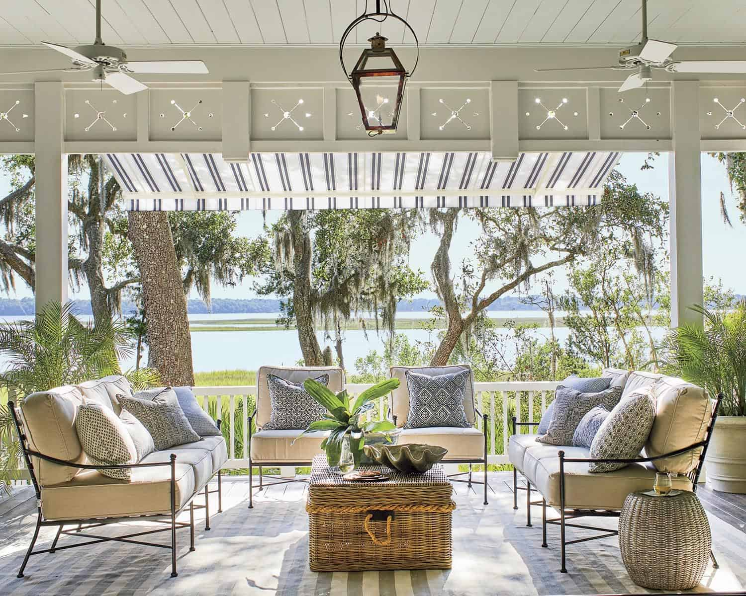 southern-living-idea-house-beach-style-porch