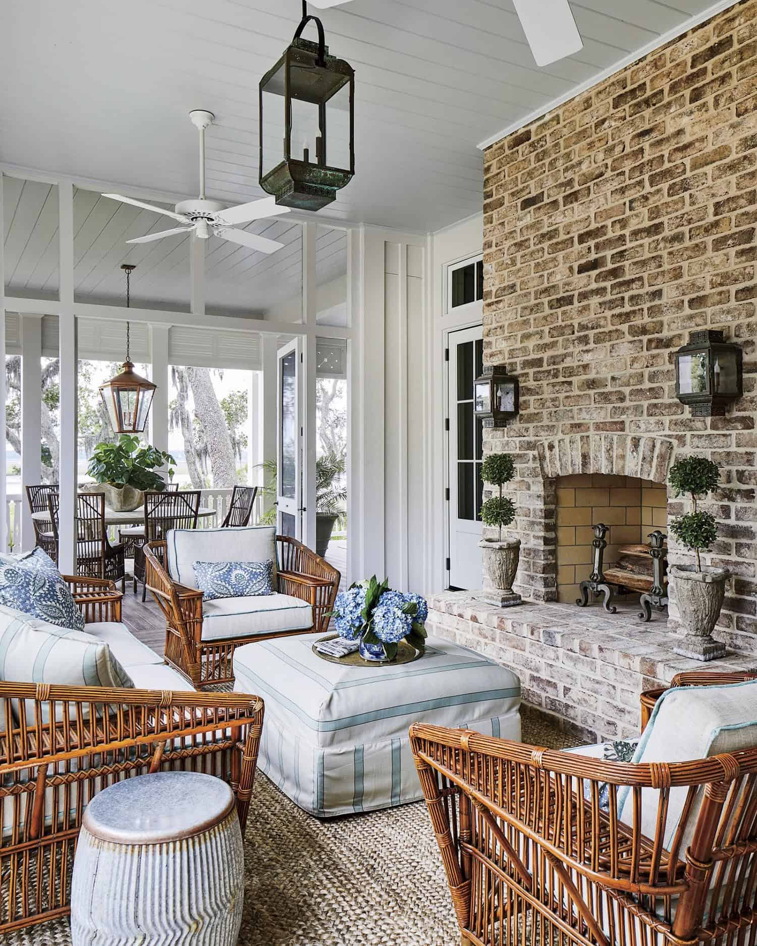 southern-living-idea-house-beach-style-sunroom