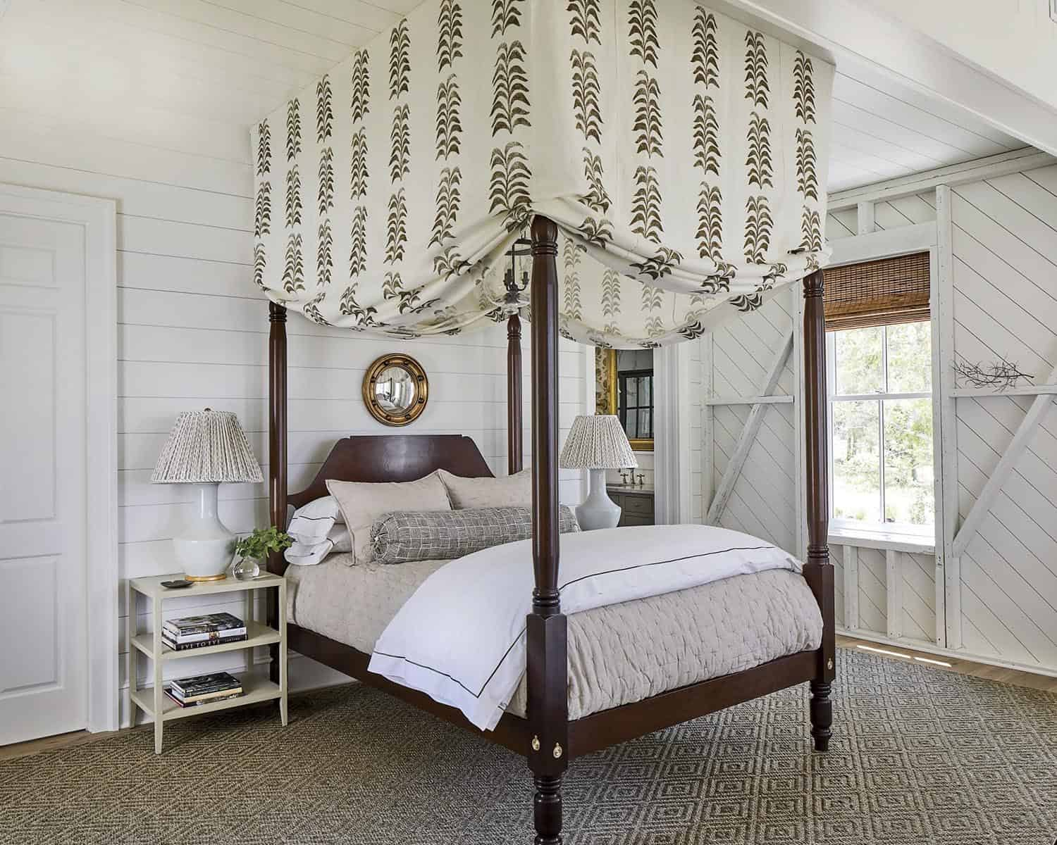 southern-living-idea-house-beach-style-bedroom