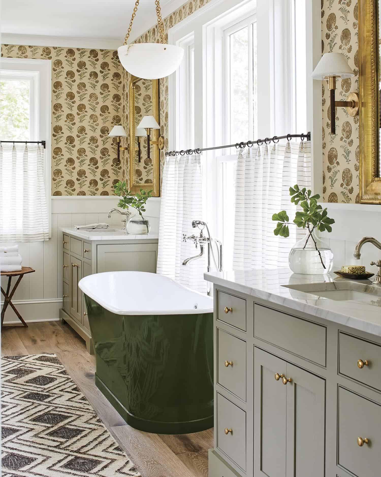 southern-living-idea-house-beach-style-bathroom