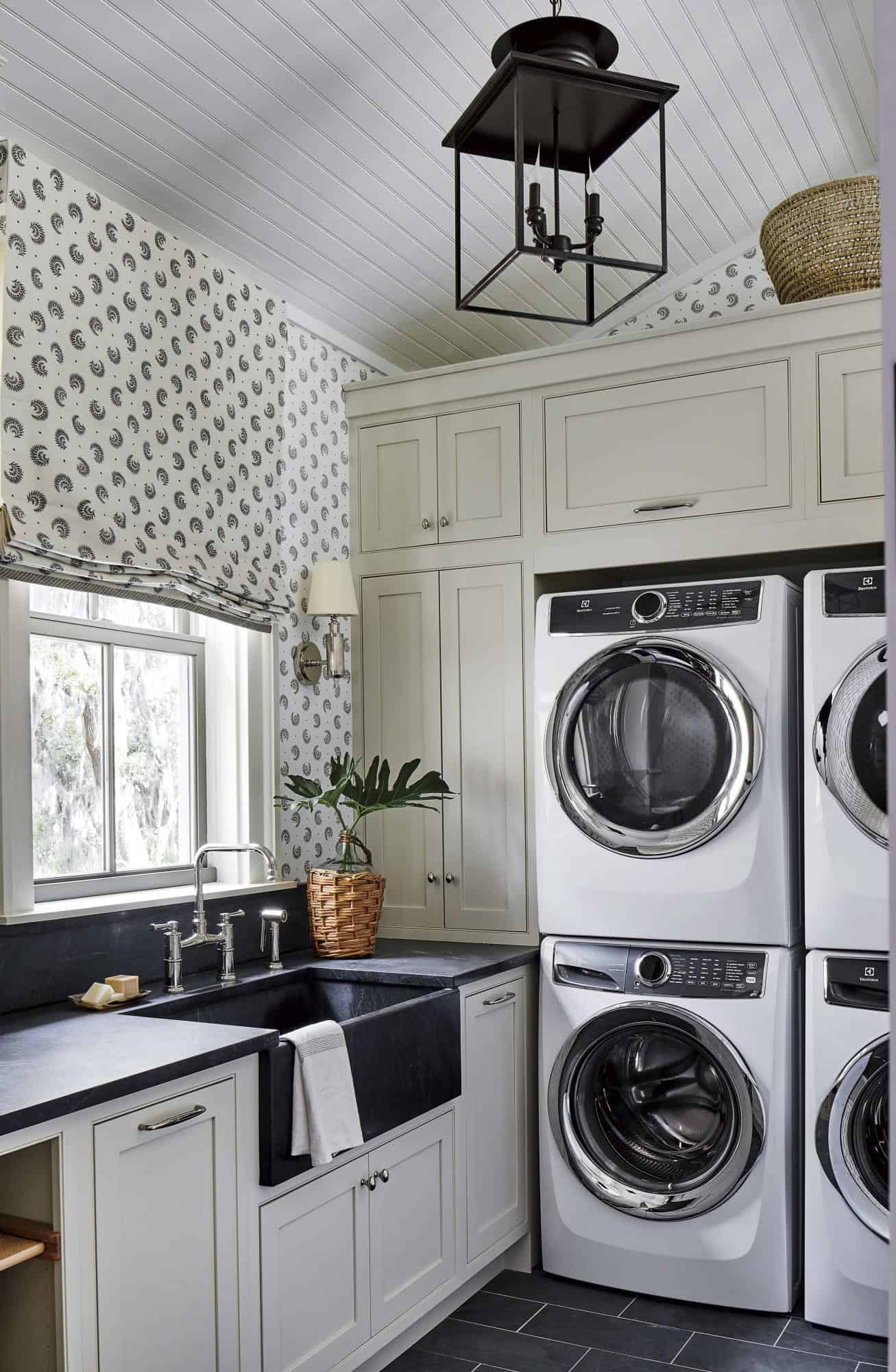 southern-living-idea-house-beach-style-laundry-room