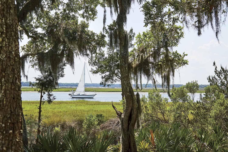 idea-house-beach-style-home-landscape-coastal-view