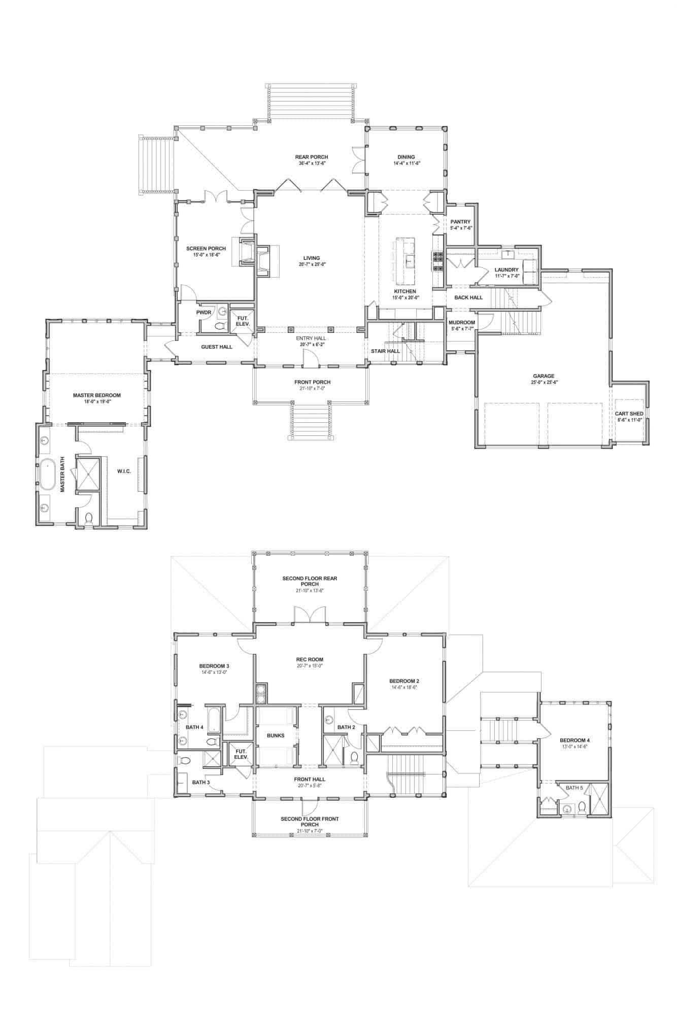 idea-house-beach-style-home-floor-plan