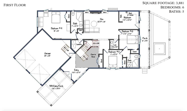 catskill-lodge-contemporary-floor-plan
