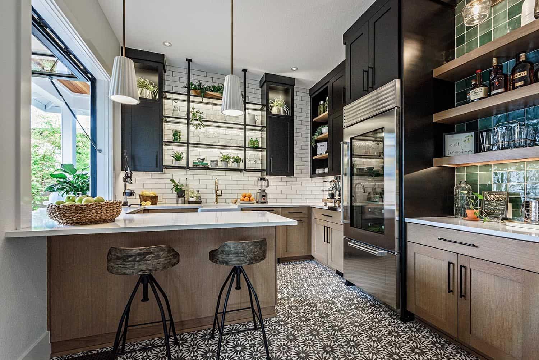 farmhouse-style-house-kitchen