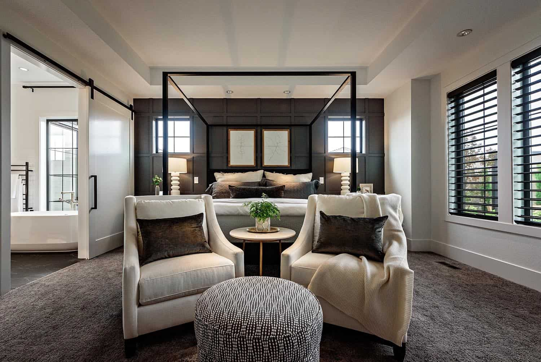 farmhouse-style-house-bedroom
