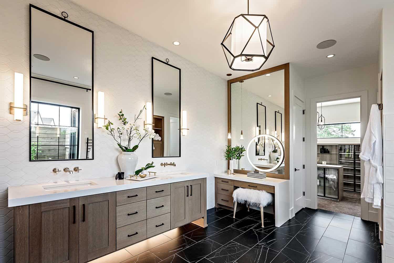 farmhouse-style-house-bathroom