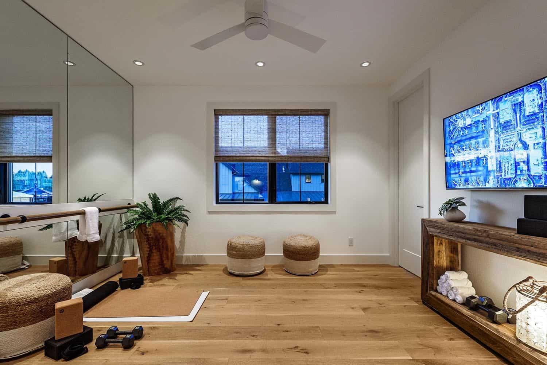 farmhouse-yoga-studio