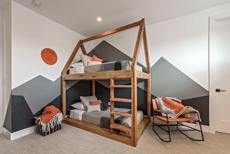 farmhouse-kids-bedroom