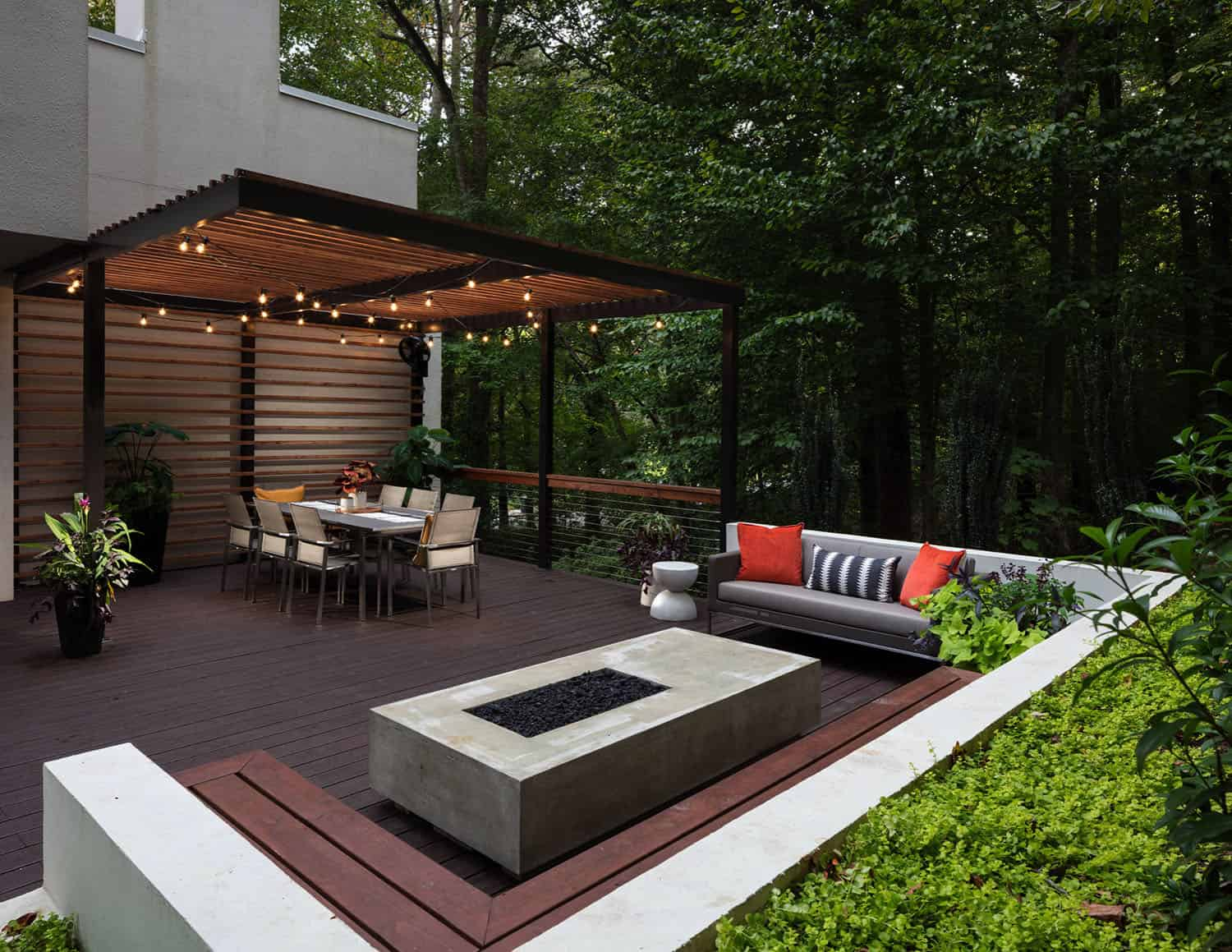 incredible-deck-design-ideas