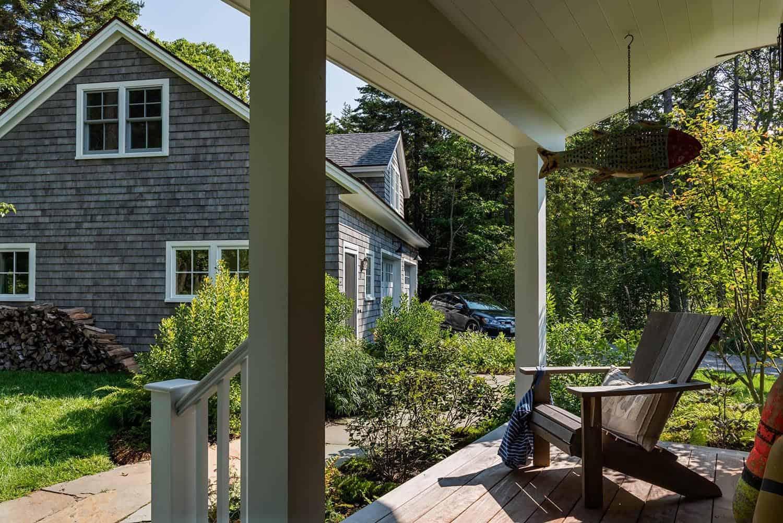 cottage-beach-style-porch