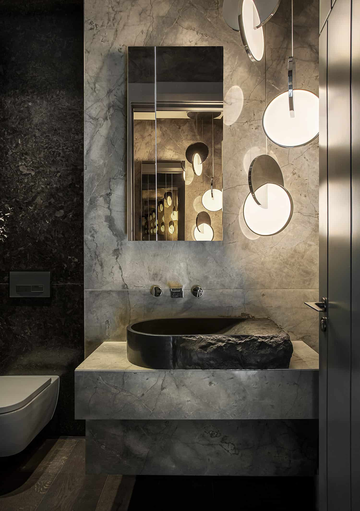 luxury-penthouse-villa-powder-bath