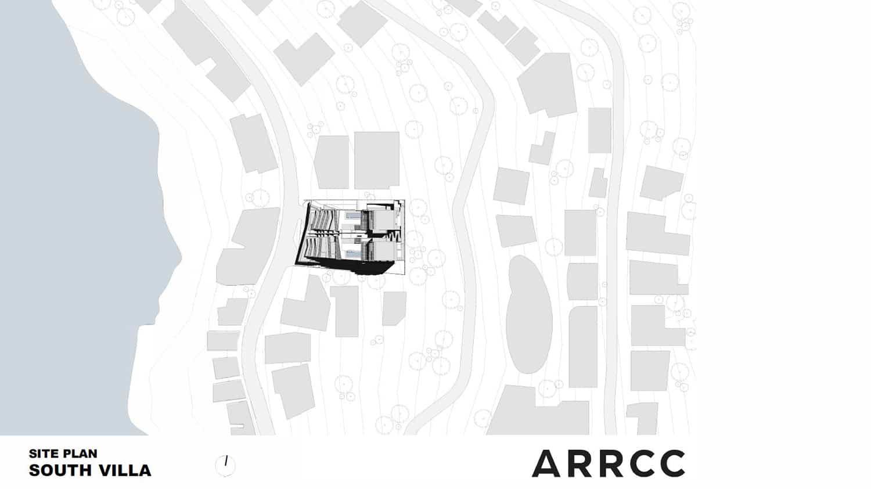 luxury-penthouse-villa-site-plan