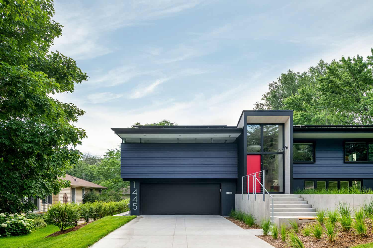split-level-midcentury-garage