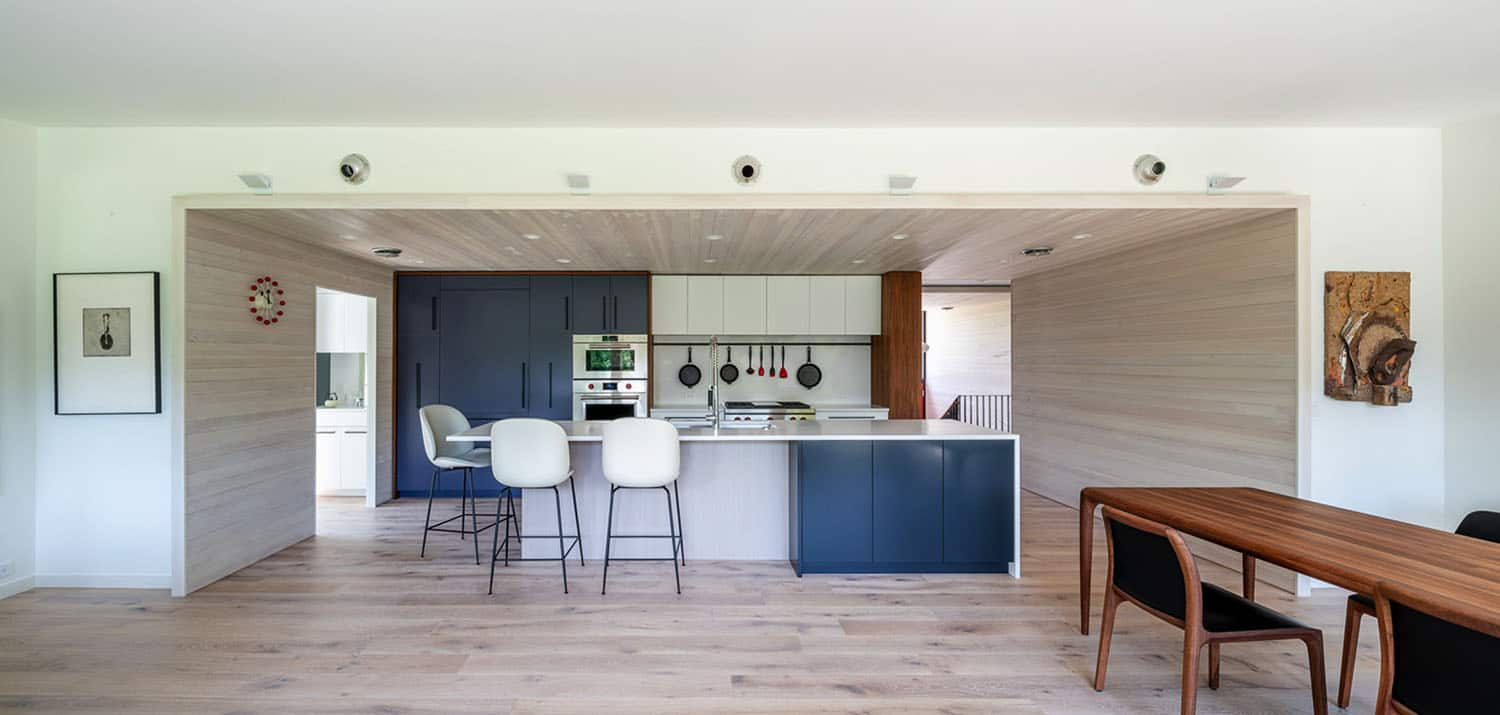 midcentury-kitchen