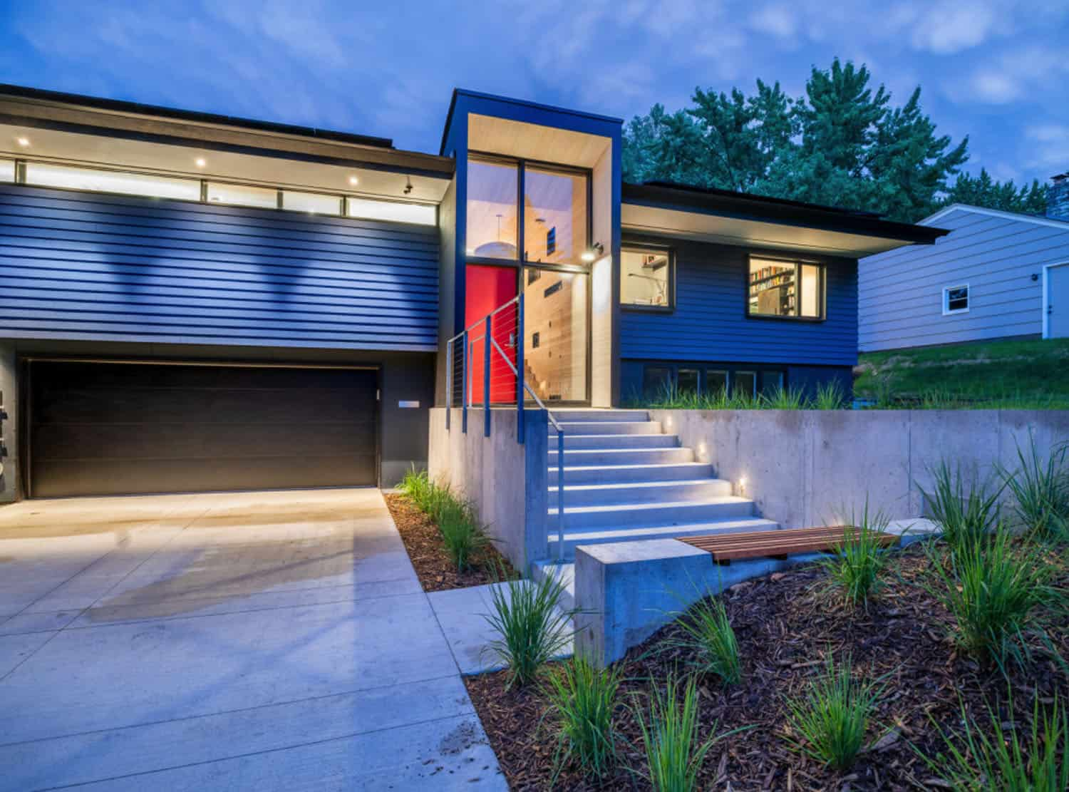split-level-midcentury-exterior