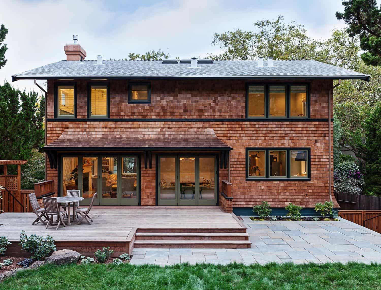 modern-craftsman-style-exterior