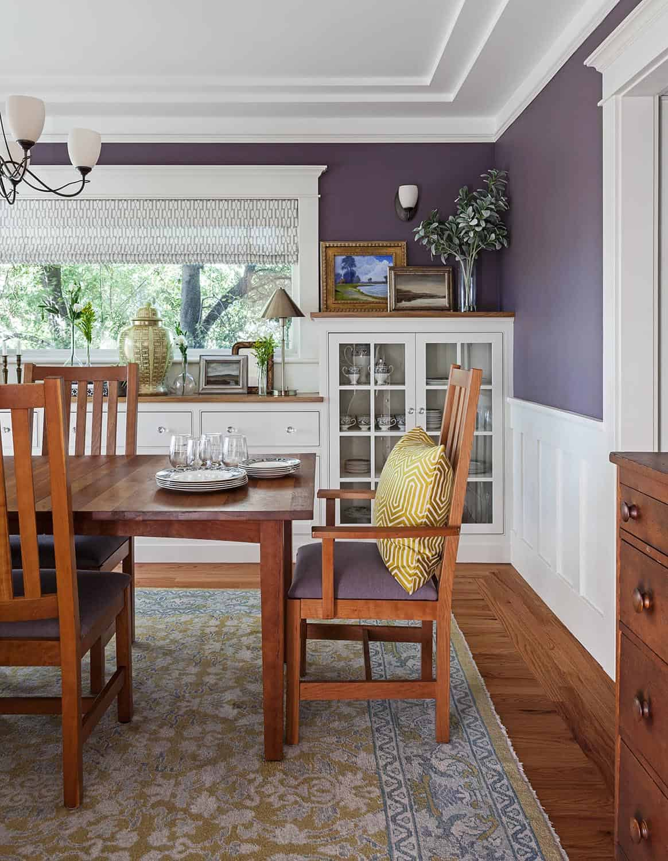 modern-craftsman-style-dining-room