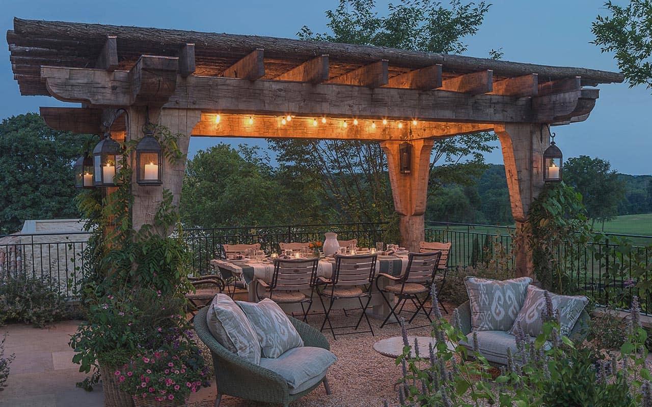 farmhouse-modern-patio