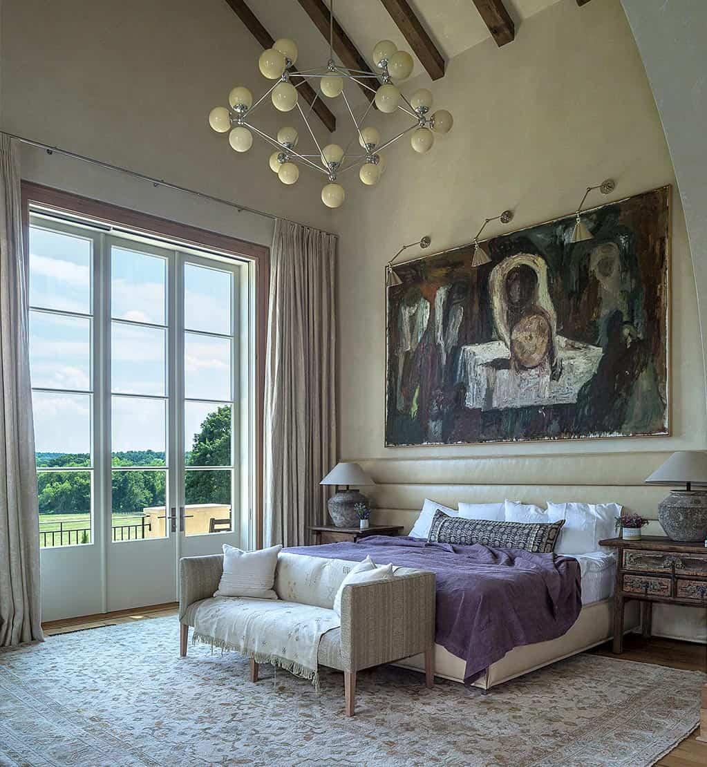 farmhouse-modern-bedroom
