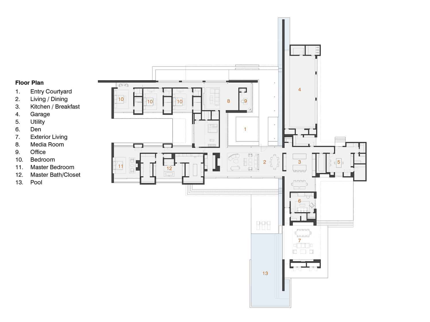 modern-home-floor-plan