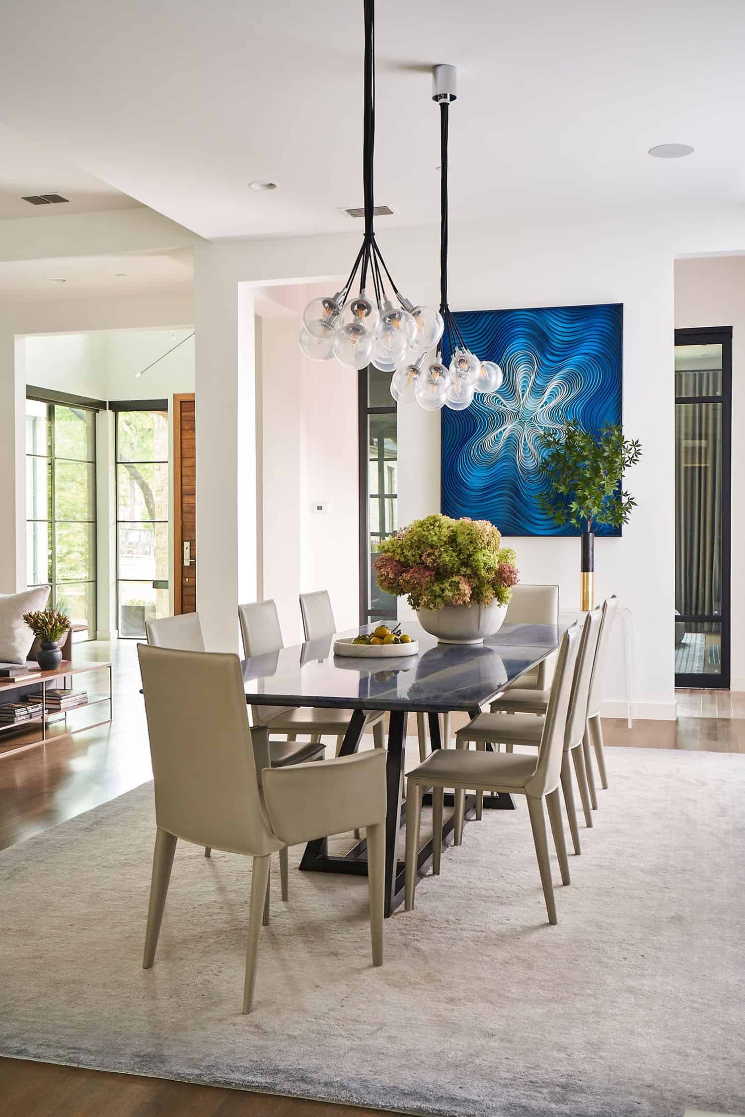 home-remodel-modern-dining-room