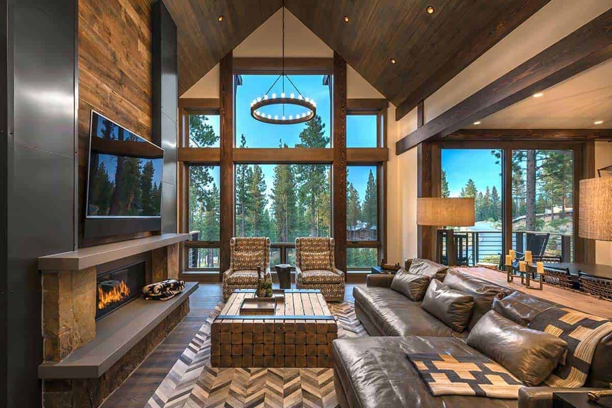 mountain-style-modern-rustic-living-room