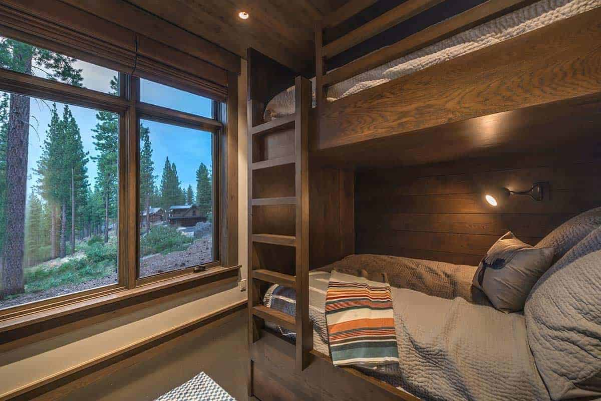 modern-rustic-kids-bunk-bedroom