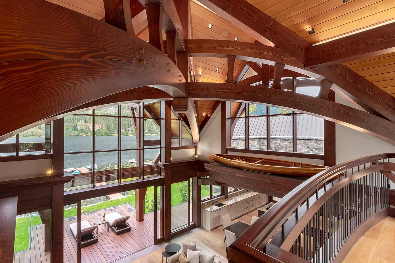 traditional-balcony