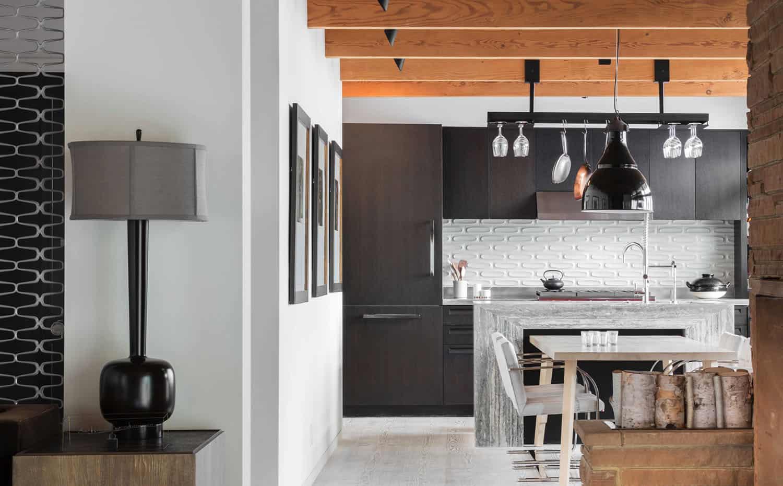 condo-midcentury-dining-room