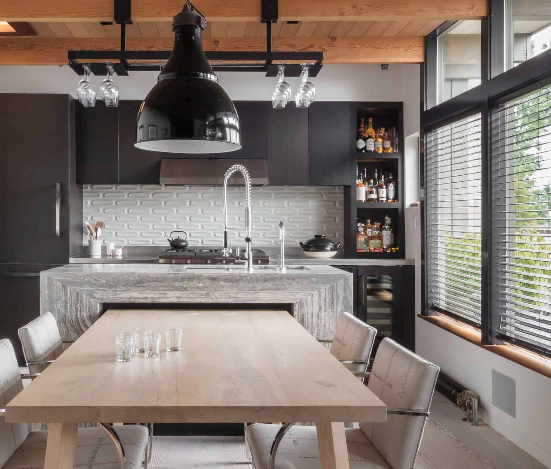 condo-midcentury-kitchen