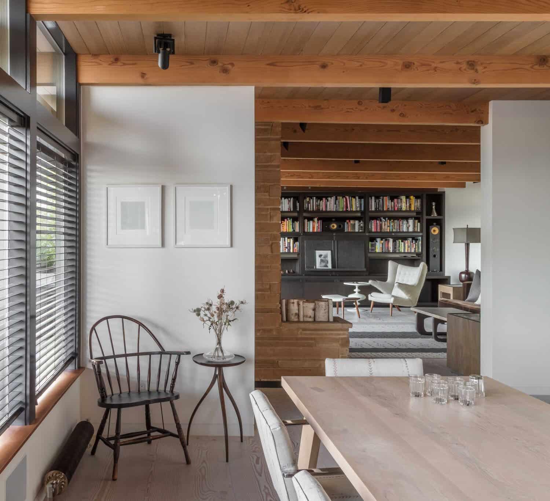 condo-midcentury-living-room