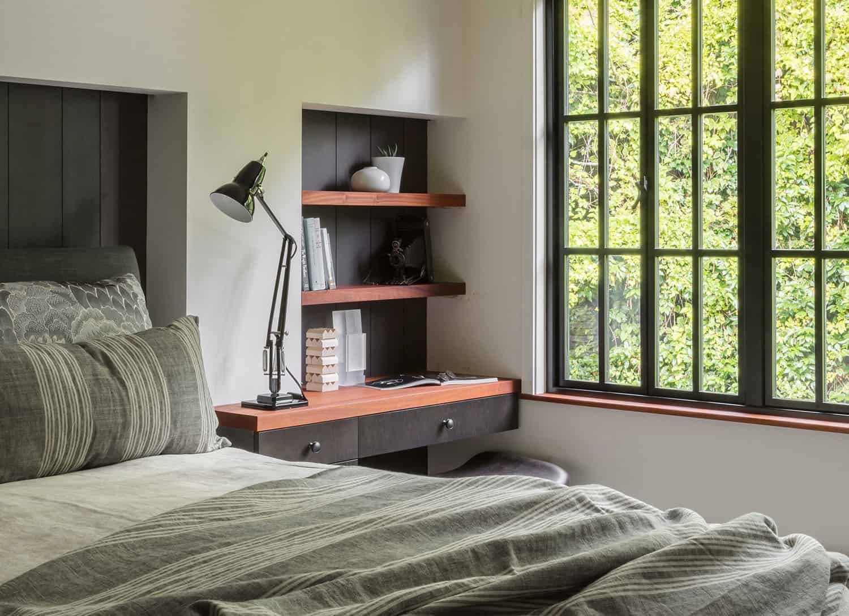 condo-midcentury-bedroom