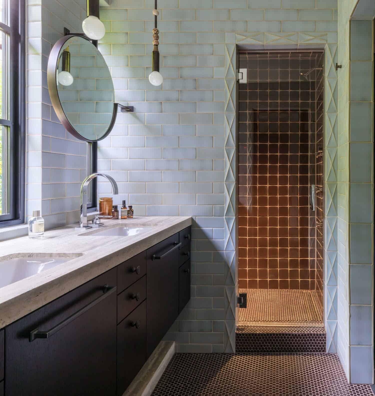 condo-midcentury-bathroom
