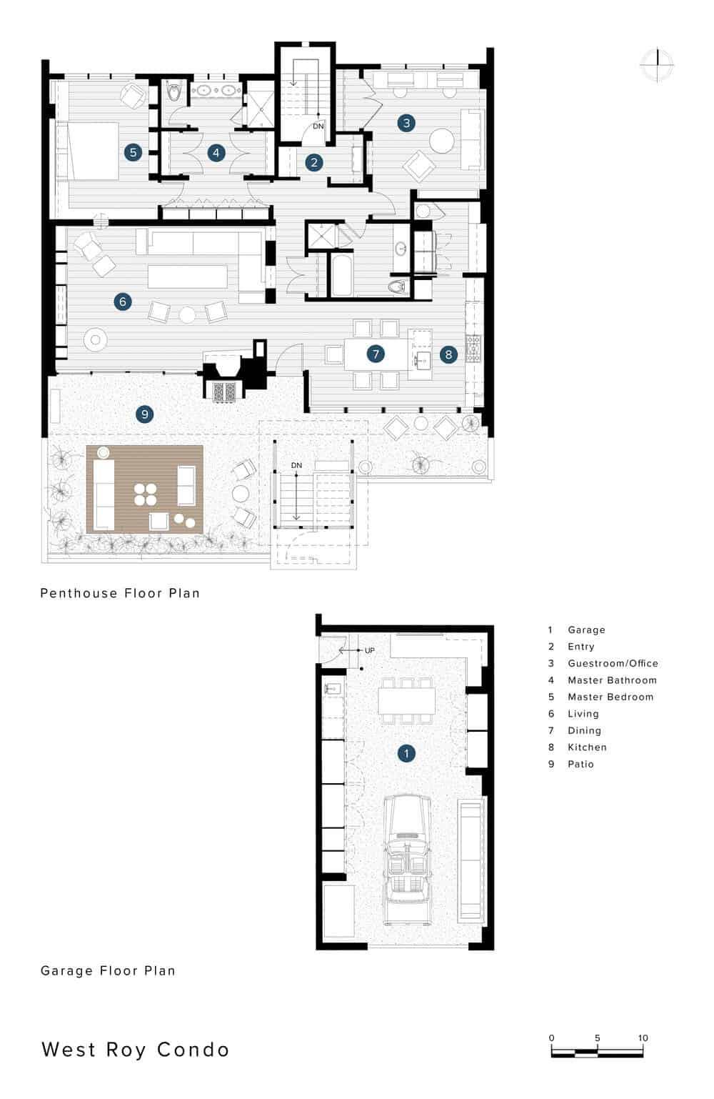 condo-midcentury-floor-plan