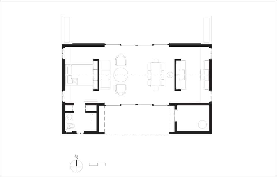 barn-style-cabin-floor-plan