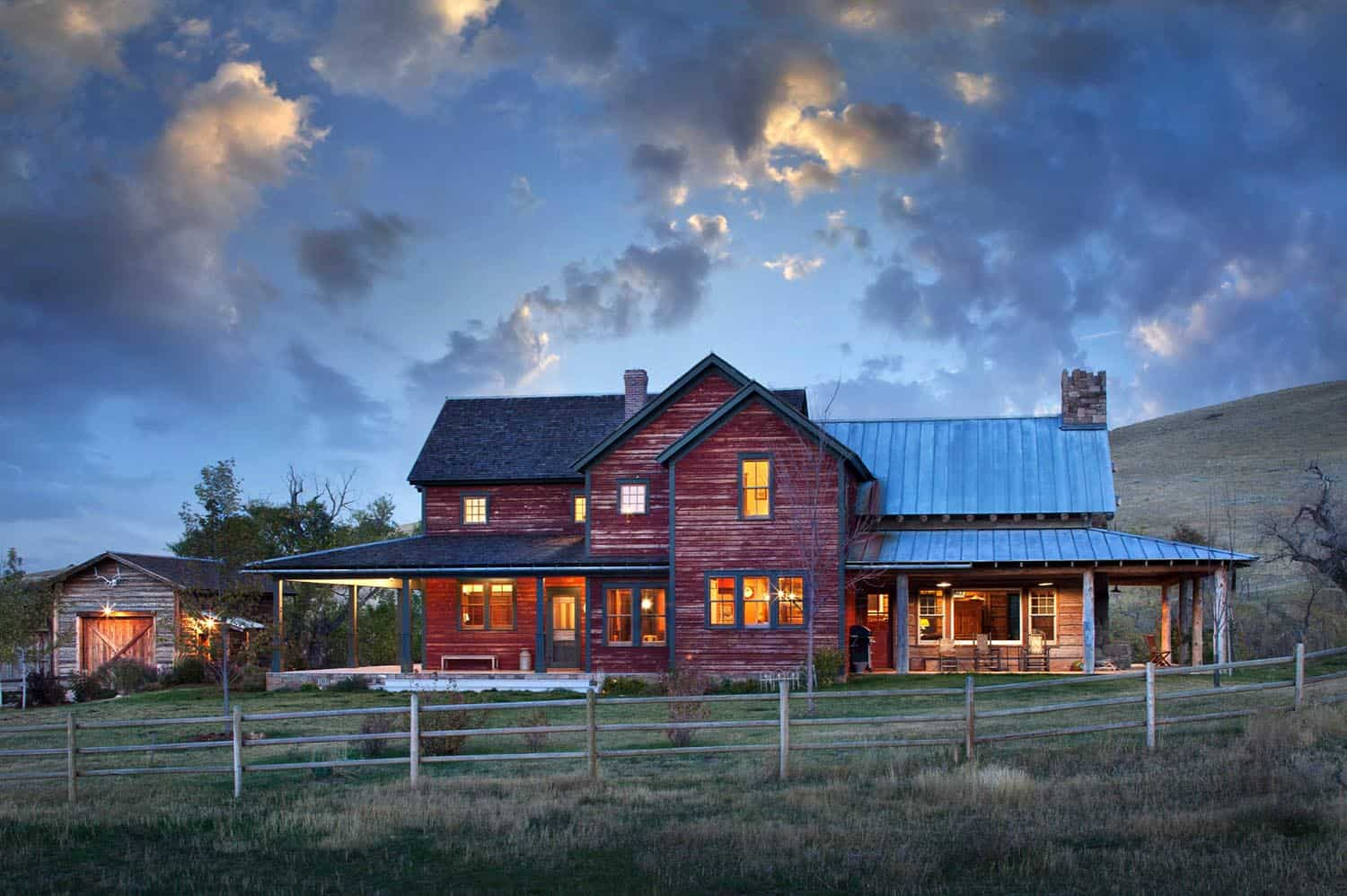rustic-ranch-house-exterior