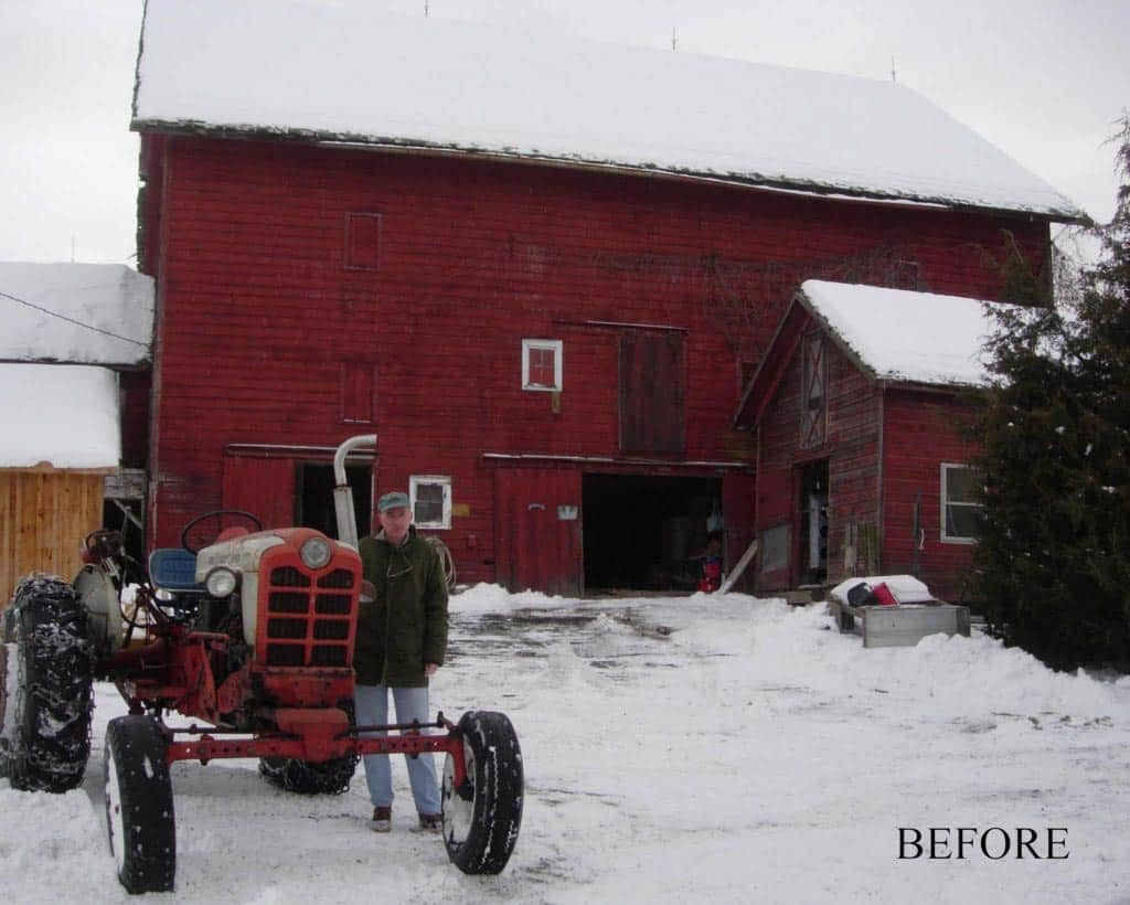 rustic-barn-farmhouse-exterior-before-photo