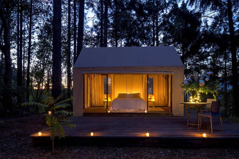 outdoor-tent-bedroom-glamping