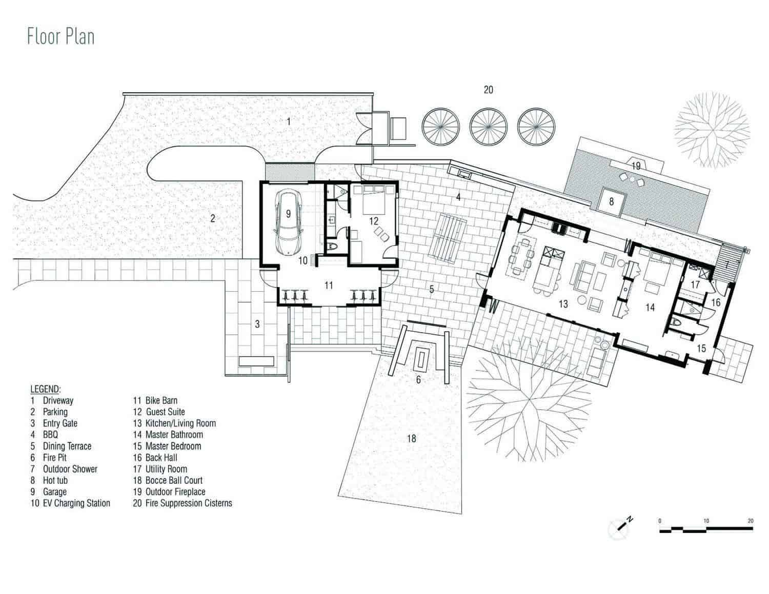 farmhouse-floor-plan