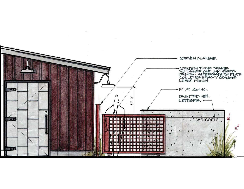 farmhouse-exterior-elevation