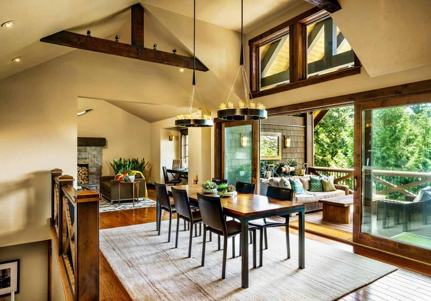 contemporary-craftsman-with-industrial-design-elements