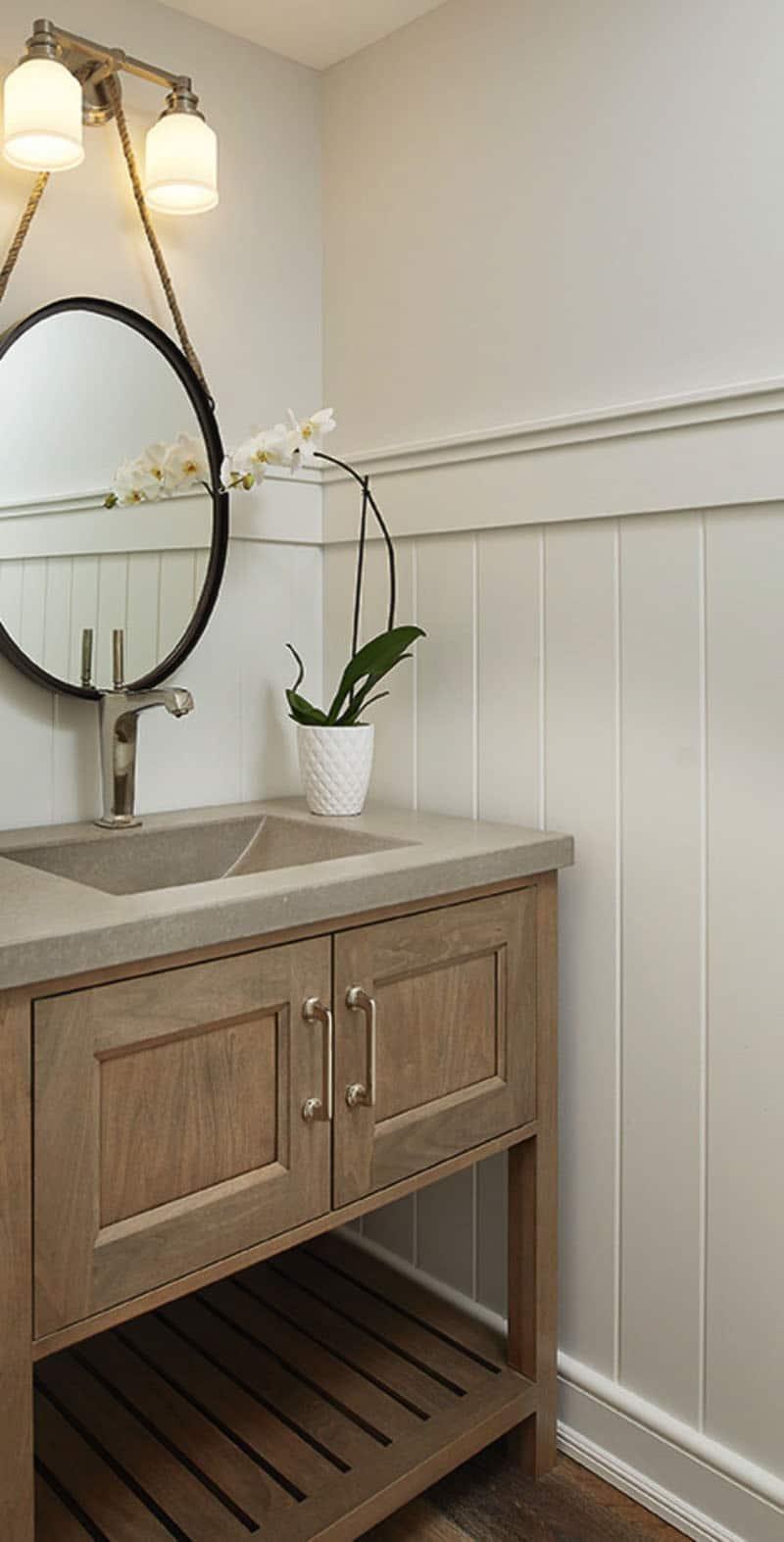 traditional-style-powder-bath