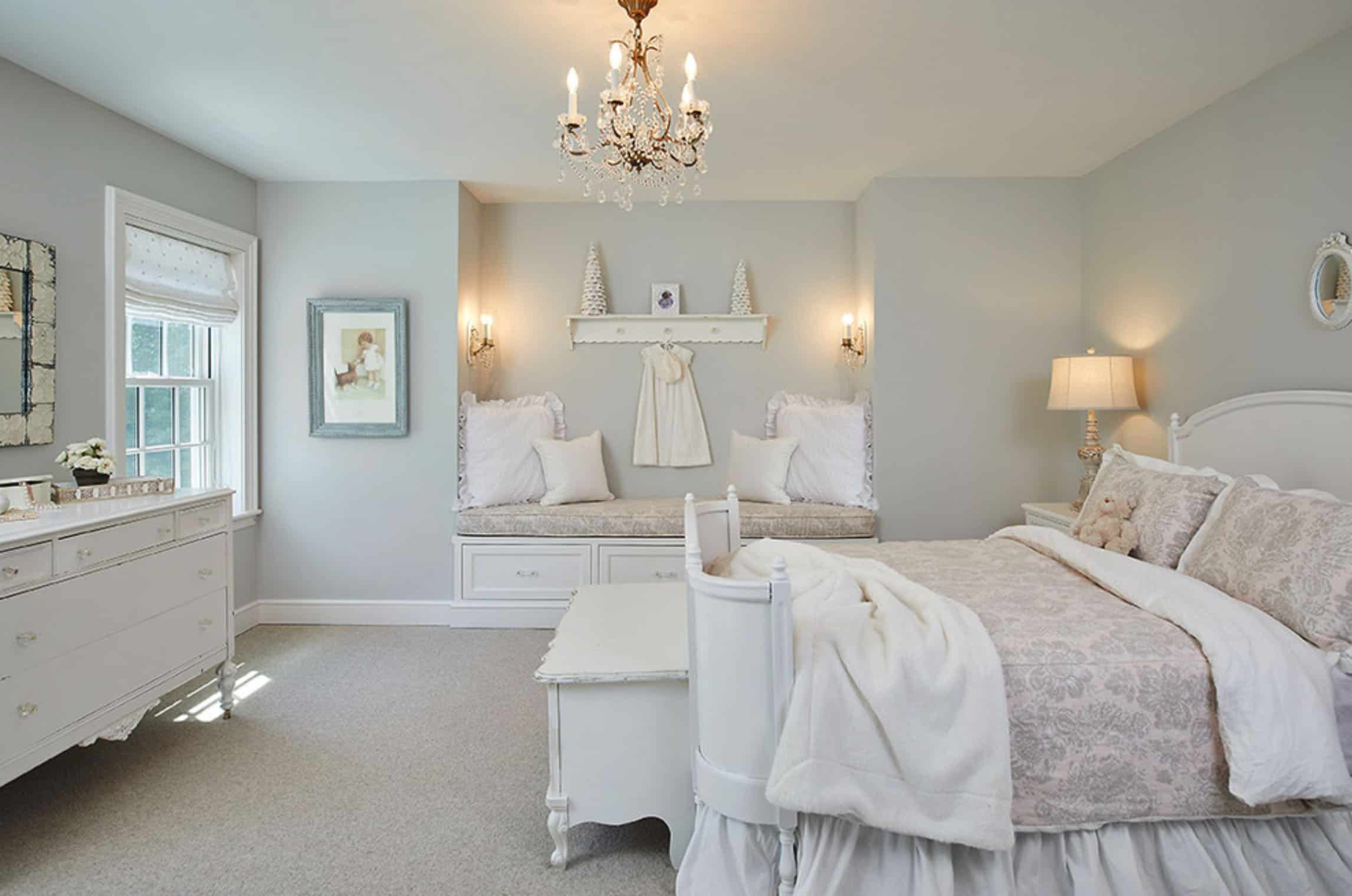 traditional-style-bedroom