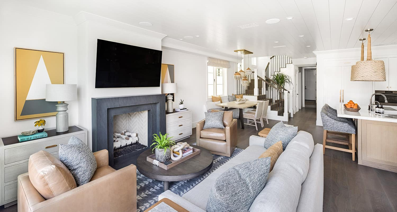coastal-style-living-room